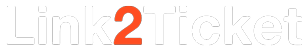 link2ticket logo